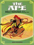 Ape GN (1986 Catalan) 1-1ST