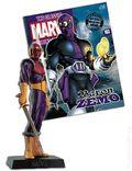 Classic Marvel Figurine Collection (2007-2013 Eaglemoss) Magazine and Figure #103