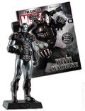 Classic Marvel Figurine Collection (2007-2013 Eaglemoss) Magazine and Figure #101