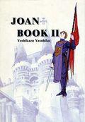 Joan GN (2001 Comics One) 2-1ST