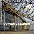 Cowboys Stadium HC (2010) 1-1ST