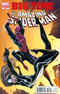 Amazing Spider-Man (1998 2nd Series) 648B
