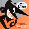 On the Line HC (2010 Image) 1-1ST
