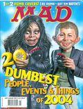 Mad (1955 Magazine #24 On) 449B