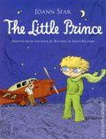 Little Prince HC (2010) 1-1ST