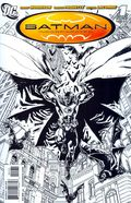 Batman Incorporated (2010 1st Series) 1C