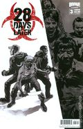 28 Days Later (2009 Boom Studios) 3D