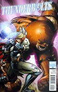 Thunderbolts (1997 Marvel) 150B