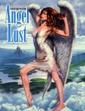 Angel Lust SC (2005-2007 SQP) A Gallery Girls Collection 1-1ST