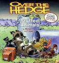 Over the Hedge Stuffed Animals TPB (2006 Andrews McMeel) 1-REP