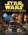 Star Wars The Essential Reader's Companion SC (2012) 1-1ST