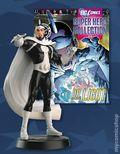DC Comics Super Hero Collection (2009-2012 Eaglemoss) Figurine and Magazine #044