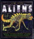 Aliens SC (1996 Copper Beach Books) 1-1ST