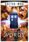 Doctor Who (2002 Magazine) Special Edition 24