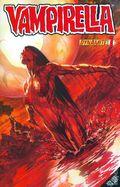 Vampirella (2010 Dynamite) 1D
