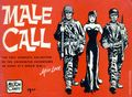 Male Call TPB (1959) 1-1ST