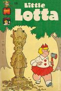 Little Lotta (1955 1st Series) 48