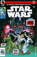 Star Wars Hasbro Expanded Universe Comic Two Packs (2006) 5