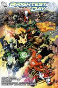 Brightest Day HC (2010-2011 DC) 1-1ST