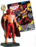 Classic Marvel Figurine Collection (2007-2013 Eaglemoss) Magazine and Figure #134
