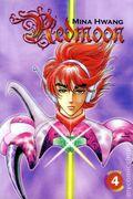 Redmoon GN (2001-2002) 4-1ST