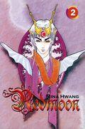 Redmoon GN (2001-2002) 2-1ST