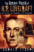 Dream World of H. P. Lovecraft SC (2010) 1-1ST