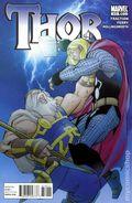 Thor (2007 3rd Series) 619