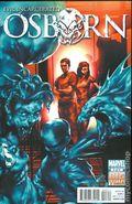 Osborn (2010 Marvel) 3