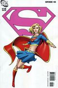 Supergirl (2005 4th Series) 60