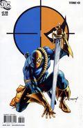 Titans (2008 2nd Series) 31