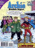 Archie's Double Digest (1982) 215