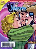 Jughead's Double Digest (1989) 167