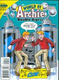 World of Archie Double Digest (2010 Archie) 4