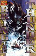 Bring the Thunder (2010 Dynamite) 2A