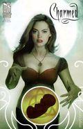 Charmed (2010 Zenescope) 8A