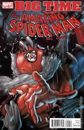 Amazing Spider-Man (1998 2nd Series) 652A