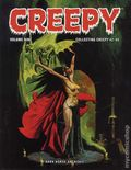 Creepy Archives HC (2008-2019 Dark Horse) 9-1ST