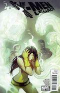 X-Men Legacy (2008 Marvel) 244