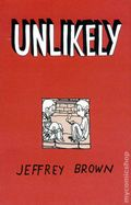 Unlikely GN (2007 Digest) 1-1ST