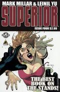 Superior (2010 Marvel) 4A