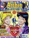 Life with Archie (2010) 7