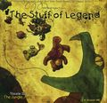 Stuff of Legend The Jungle (2010 Th3rd World Studios) 4