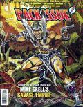 Back Issue Magazine (2003) 46