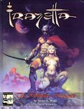 Definitive Frazetta Reference HC (2010 Revised Edition) 1-1ST