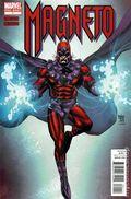 Magneto (2011 Marvel) 1