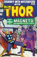 Thor (1962-1996 1st Series) UK Edition 109UK