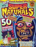 Supernaturals (1987 UK) 3