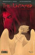 Untamed A Sinner's Prayer (2009) 2