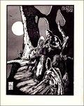 Alpha Omega (1972 fanzine) 1